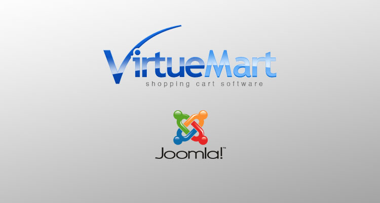 virtuemart joomla e-commerce